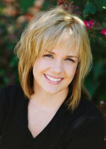 Rachelle McGuigan