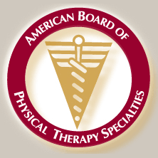 abpts-logo